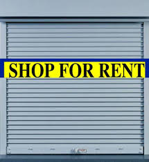 First floor space available for rent in malleswaram