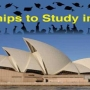 Get Scholarships for Australia through The Chopras