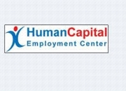 HUMAN CAPITAL  HIRING FOR Marketing associates