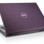In Chennai Used Dell Laptops For Sale With Low Price