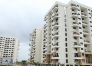 IVY Apartments PropertyPointer.COM - 8888292222