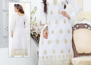 Ladies Tops Supplier In India
