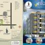 Near Kalyani Motors 2Bhk Luxury flats for sale @ Bannerghatta Road