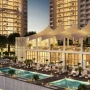 Panchshil Towers PropertyPointer.COM - 8888292222