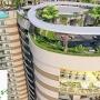Rise Organic Homes  NH-24 Ghaziabad @ 91-9560090037