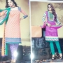 : Sales of clothes, Blouses design and Imitation Jewellery, herbal-life products.  Enquire