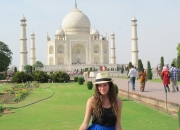 Same day agra tour is the taj mahal trip suggestions