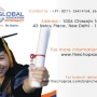 Scholarships for studying in canada