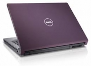 Used Dell Laptops for Sale in Nodia with 160GB