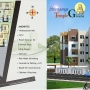 2 bhk best flats for sale at vasanthpura road