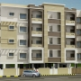 2  bhk premium flats at jp nagar 6 th phase