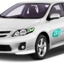 Agantrack is going to provide a best and safety call taxi service in the city of madurai. a diverse range of vehicles serving 24*7 with safety and comfort manner. we are providing anywhere, anytime 24*7 call taxi services in madurai. we give first priorit