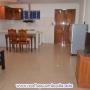 Apartment for rent in Daun Penh