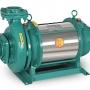 Borewell contractor Noida- Om Jyoti Pumps
