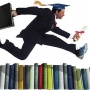 BUSINESS CULTURE - Starts with choosing the right MBA Institute in Delhi