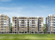 Buy Homes in Durgapur