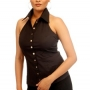 Buy Women Shirts Online at Exclusive Price in India – Planeteves