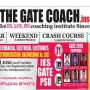 Electronics and communication Engineering  crash course for Gate 2016