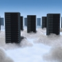 Result-Oriented Cloud Hosting Services at Affordable Rates
