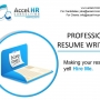 Resume Writing Recruitment Firm in Dubai