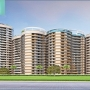 Rise Organic Homes Offer 2 Bhk NH 24 Ghaziabad Call @ +91- 9560090037