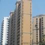 sale 3.5Bhk Windermere Raheja Andheri West