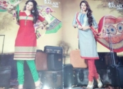 Sales of clothes, Blouses design and Imitation Jewellery, herbal-life products.