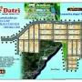 Sree Datri Venture Offer Price vuda Approved plots sale - Vizag