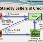 Standby Letter of Credit – Need and Parties of that