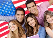 Study in USA-way2college