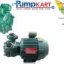 Texmo Monoblock Pump Dealers in Kerala