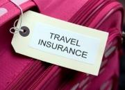 Travel insurance in mumbai