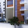 4BHK Row Houses for sale in Hebbal,