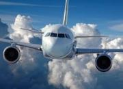 Aerospace Technical Publication