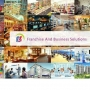 Best Franchise and Business Opportunities in India