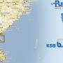 Borewell Pump Dealers - Buy KSB  in Chennai