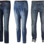 Buy all branded jeans upto 70% off for both men and women