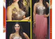 Buy bollywood replica suits & dresses online