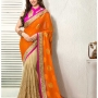Buy bollywood sarees online