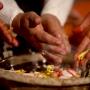Candid Wedding Studio in Delhi | Candid Wedding Photography in Delhi