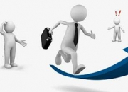 Networking Vendors | Networking Solutions Companies | Laptop and Desktop on hire in Delhi