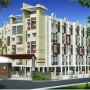 Properties for Sale in Chennai - Backwater Properties