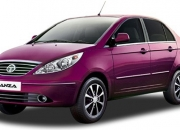 Taxi/Cab service for Outstation in Dwarka, Delhi | Outstations Tour Packages | Hire Taxi.