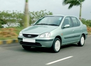 Taxi/cabs on rent  taxi service in delhi   want t…