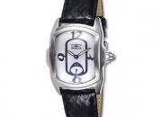 Invicta women's Lady Lupah watch
