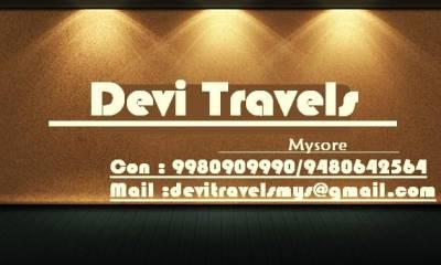 Mysore taxi 998090990 / 9480642564 taxi mysore