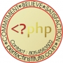 Six Week / Six Month Industrial Training in PHP , JAVA , .NET ,WEB DESIGNING & C++