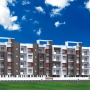 2 and 3 bhk apts for sale in whitefield