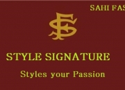 Anarkali Suits Online Store