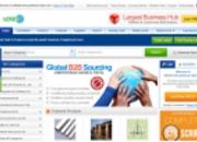 Best alibaba clone Alibaba clone script B2B indiamart clone script +91 9928939439